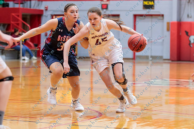 Muhlenberg_Womens_Basketball_vs_DeSales_12-18-2018-42