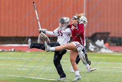 Muhlenberg_Womens_Lacrosse_vs_Arcadia_02-23-2019-19