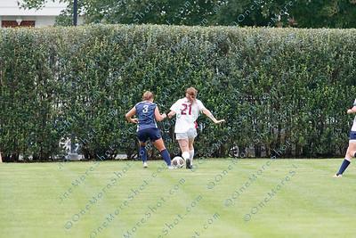 Muhlenberg_W-Soccer_vs_Moravian_09-12-2018-44