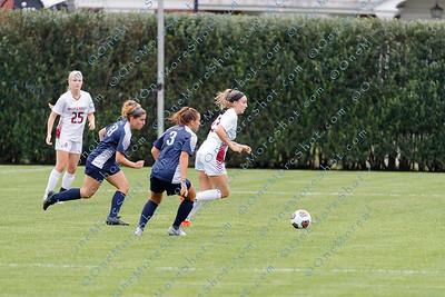 Muhlenberg_W-Soccer_vs_Moravian_09-12-2018-30