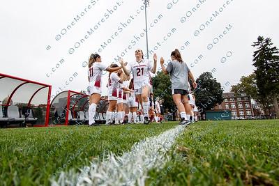 Muhlenberg_W-Soccer_vs_Moravian_09-12-2018-19