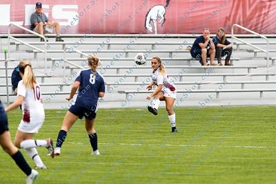 Muhlenberg_W-Soccer_vs_Moravian_09-12-2018-31