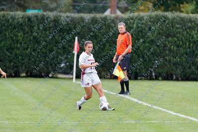 Muhlenberg_W-Soccer_vs_Moravian_09-12-2018-39