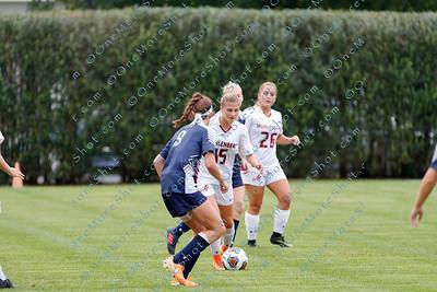 Muhlenberg_W-Soccer_vs_Moravian_09-12-2018-45