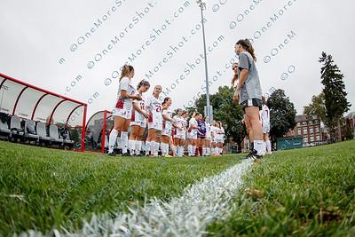 Muhlenberg_W-Soccer_vs_Moravian_09-12-2018-8