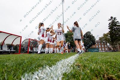 Muhlenberg_W-Soccer_vs_Moravian_09-12-2018-20