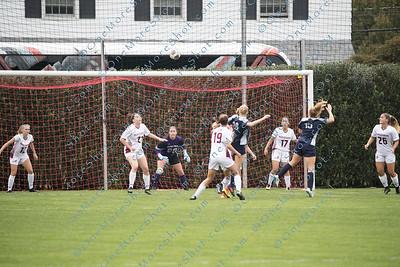 Muhlenberg_W-Soccer_vs_Moravian_09-12-2018-43