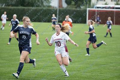 Muhlenberg_W-Soccer_vs_Moravian_09-12-2018-41