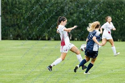 Muhlenberg_W-Soccer_vs_Moravian_09-12-2018-29