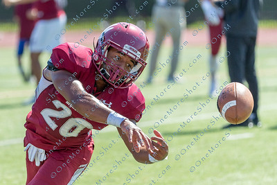 Muhlenberg_FOOTBALL_vs_Susquehanna_09-21-2019-8