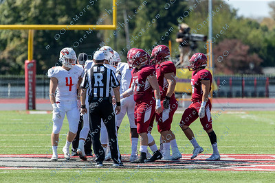 Muhlenberg_FOOTBALL_vs_Susquehanna_09-21-2019-22