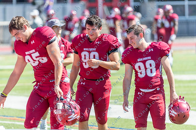 Muhlenberg_FOOTBALL_vs_Susquehanna_09-21-2019-4
