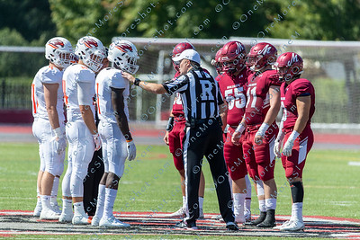 Muhlenberg_FOOTBALL_vs_Susquehanna_09-21-2019-24