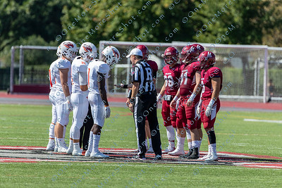 Muhlenberg_FOOTBALL_vs_Susquehanna_09-21-2019-23