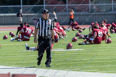 Muhlenberg_FOOTBALL_vs_Susquehanna_09-21-2019-1