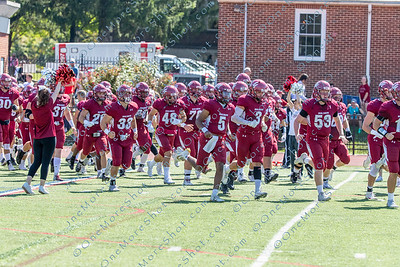 Muhlenberg_FOOTBALL_vs_Susquehanna_09-21-2019-20