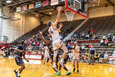 Muhlenberg_Mens_Basketball_vs_Neumann_11-23-2019-24