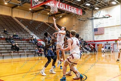 Muhlenberg_Mens_Basketball_vs_Neumann_11-23-2019-15