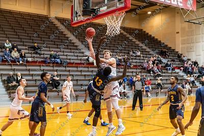Muhlenberg_Mens_Basketball_vs_Neumann_11-23-2019-11