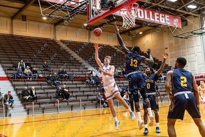 Muhlenberg_Mens_Basketball_vs_Neumann_11-23-2019-17