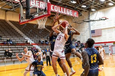 Muhlenberg_Mens_Basketball_vs_Neumann_11-23-2019-10