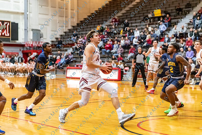Muhlenberg_Mens_Basketball_vs_Neumann_11-23-2019-23