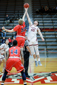 Muhlenberg_Mens_Basketball_vs_DeSales_12-18-2018-2