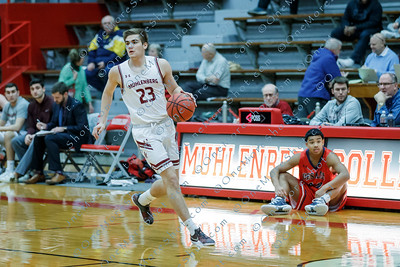 Muhlenberg_Mens_Basketball_vs_DeSales_12-18-2018-31