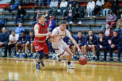 Muhlenberg_Mens_Basketball_vs_DeSales_12-18-2018-7