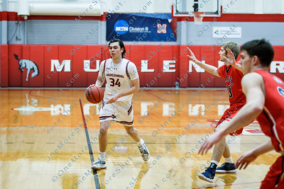Muhlenberg_Mens_Basketball_vs_DeSales_12-18-2018-24