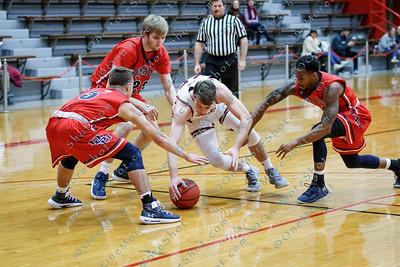 Muhlenberg_Mens_Basketball_vs_DeSales_12-18-2018-11