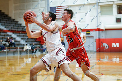 Muhlenberg_Mens_Basketball_vs_DeSales_12-18-2018-22