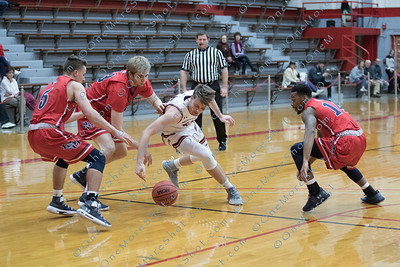 Muhlenberg_Mens_Basketball_vs_DeSales_12-18-2018-9