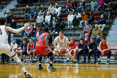 Muhlenberg_Mens_Basketball_vs_DeSales_12-18-2018-43