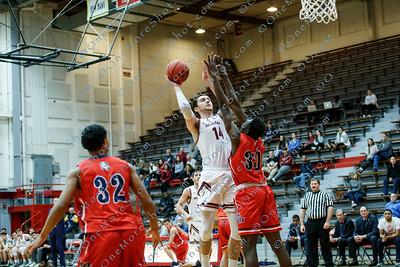 Muhlenberg_Mens_Basketball_vs_DeSales_12-18-2018-45