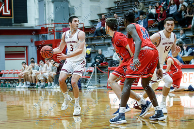 Muhlenberg_Mens_Basketball_vs_DeSales_12-18-2018-42