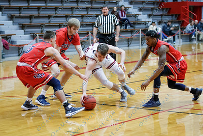 Muhlenberg_Mens_Basketball_vs_DeSales_12-18-2018-10