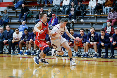 Muhlenberg_Mens_Basketball_vs_DeSales_12-18-2018-6
