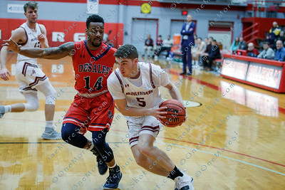 Muhlenberg_Mens_Basketball_vs_DeSales_12-18-2018-15