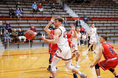 Muhlenberg_Mens_Basketball_vs_DeSales_12-18-2018-3