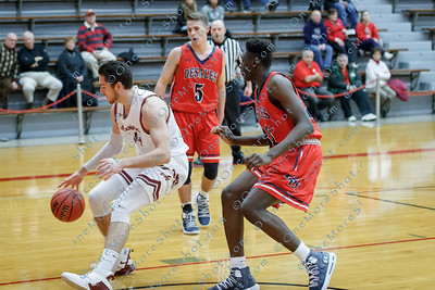 Muhlenberg_Mens_Basketball_vs_DeSales_12-18-2018-28