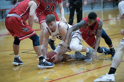 Muhlenberg_Mens_Basketball_vs_DeSales_12-18-2018-12