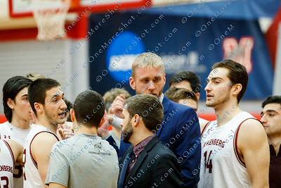 Muhlenberg_Mens_Basketball_vs_DeSales_12-18-2018-1