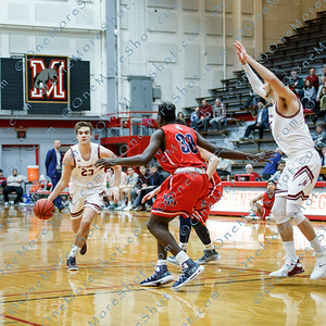 Muhlenberg_Mens_Basketball_vs_DeSales_12-18-2018-33
