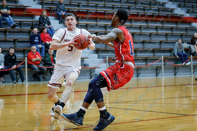 Muhlenberg_Mens_Basketball_vs_DeSales_12-18-2018-18