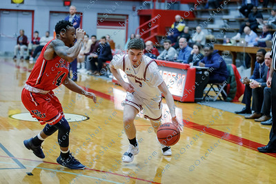 Muhlenberg_Mens_Basketball_vs_DeSales_12-18-2018-14