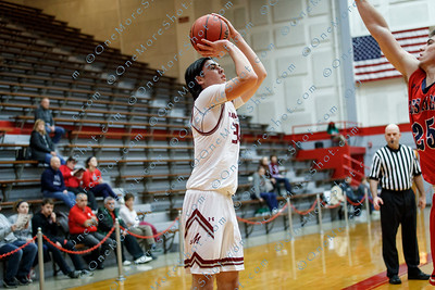Muhlenberg_Mens_Basketball_vs_DeSales_12-18-2018-25