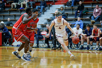 Muhlenberg_Mens_Basketball_vs_DeSales_12-18-2018-38
