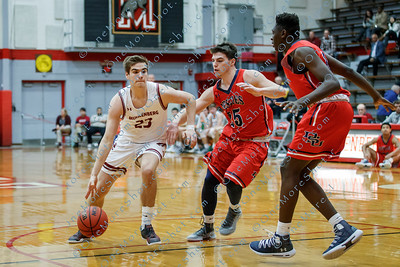 Muhlenberg_Mens_Basketball_vs_DeSales_12-18-2018-35