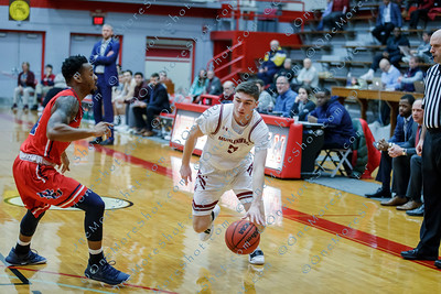 Muhlenberg_Mens_Basketball_vs_DeSales_12-18-2018-13